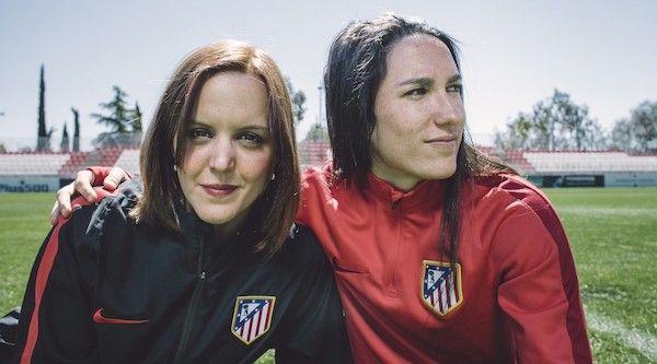Nutrición deportiva con Bárbara Sánchez